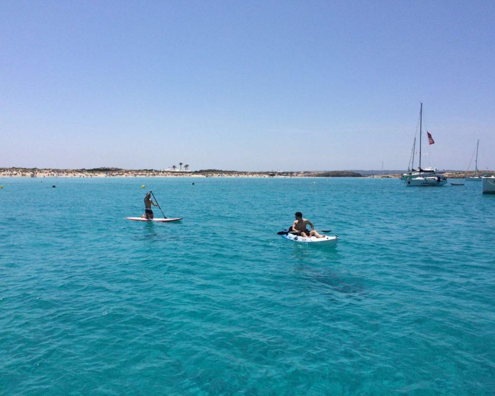 alquiler-barco-ibiza-illetas-jimibizaboats