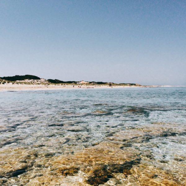 Alquilar un barco en Ibiza para acceder a los rincones más bonitos de Ibiza y Formentera